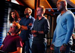 NCIS LA 1x01b